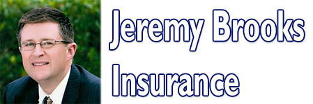 Jeremy Brooks Insurance