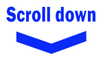 scroll-down3